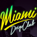 Distribuidor Miami Drip Club