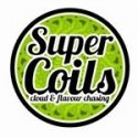 Distribuidor SuperCoils