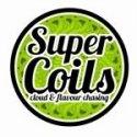 SuperCoils