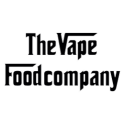 The Vape Food Company