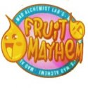 Fruit Mayhem