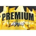 Premium Vaping