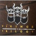 Vikings Trilogy