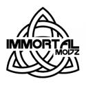 Inmortal Modz