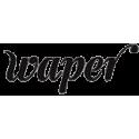 Waper
