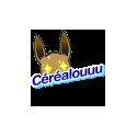 Céréaou