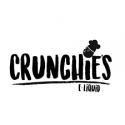Crunchie's