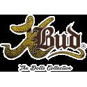 XBud - The Dolls