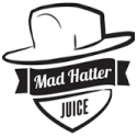 Distribuidor Mad Hatter Juice