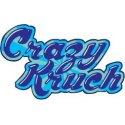 Crazy Kruch