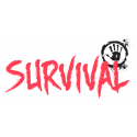 Distribuidor Survival