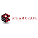 Distribuidor Steam Crave