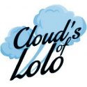 Distribuidor Cloud's of Lolo